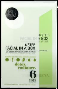 masque facial detox skin forum-facial